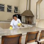 Empresas de manutenção de condomínios