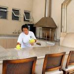Empresa de terceirização de serviços de limpeza sp